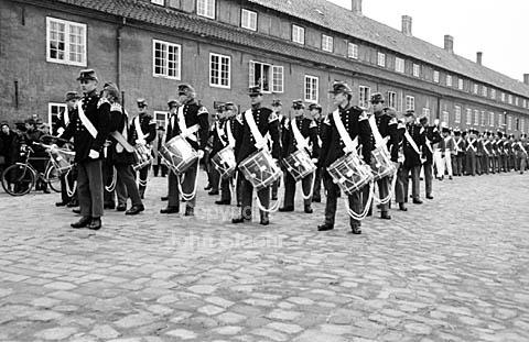 ordbetydning Danish ordsprog samler
